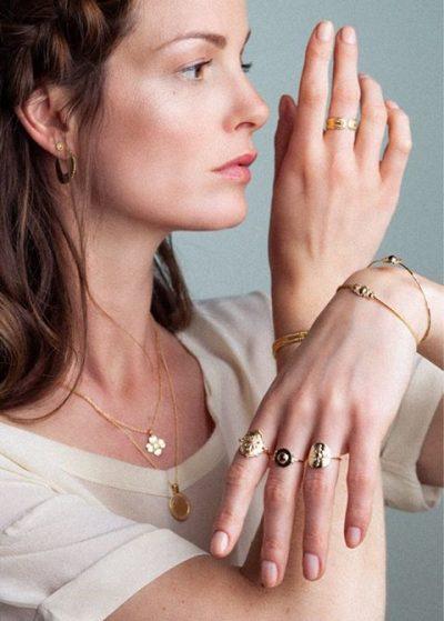 Bijoux & Accessoires Femmes
