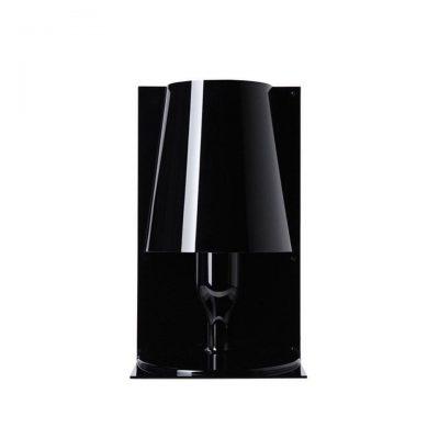 Lampe de table Take