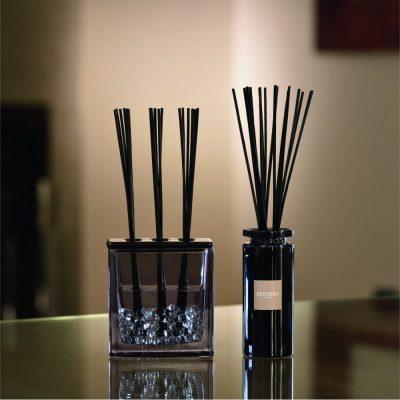 Esprit de thé Recharge de parfum pour bouquet 500ml