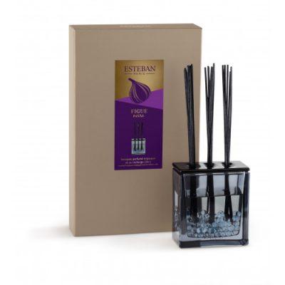 Figue noire Bouquet parfumé Triptyque