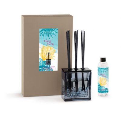 Ylang-Ylang Bouquet parfumé Triptyque