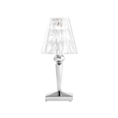 Lampe sans fil Mini Battery LED