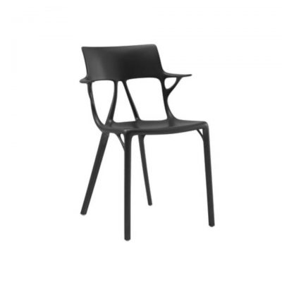 Fauteuil A.I