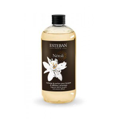 Néroli Recharge de parfum pour bouquet 500ml