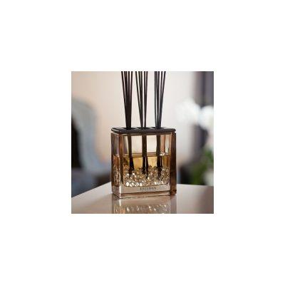 Teck et Tonka Recharge de parfum pour bouquet 500ml