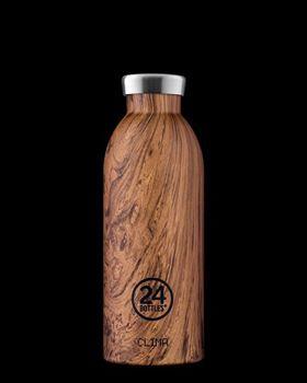 Clima Bottle 500 ml