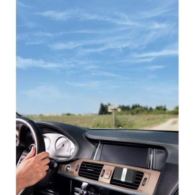 Diffuseur de voiture rechargeable Terre d'agrumes