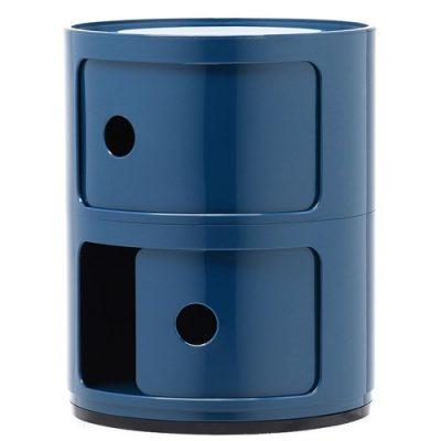 Componibili 2 bleu