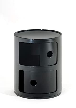 Componibili 2 noir