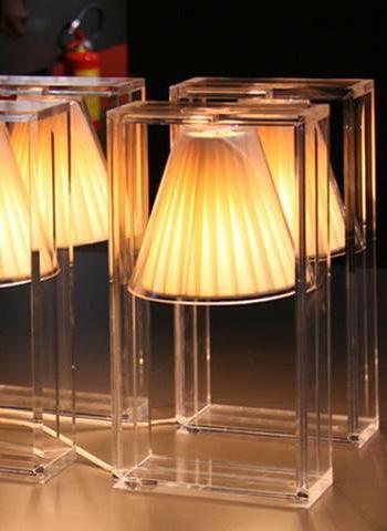 Lampe Light Air