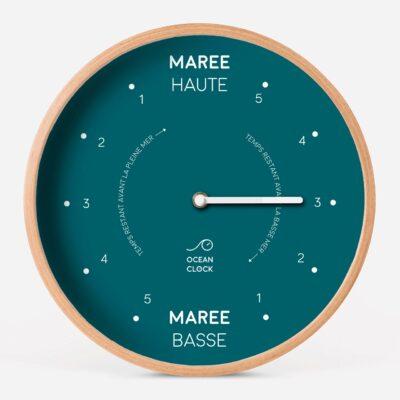 """Horloge des marées """"Sailor"""""""