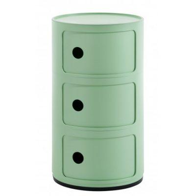 Componibili BIO vert