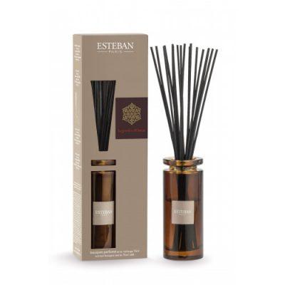Légendes d'Orient Bouquet parfumé Initial