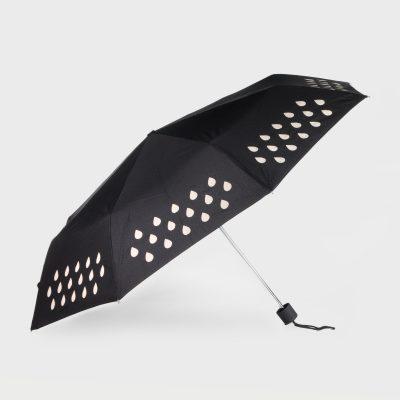 """Parapluie """"Colour change"""""""