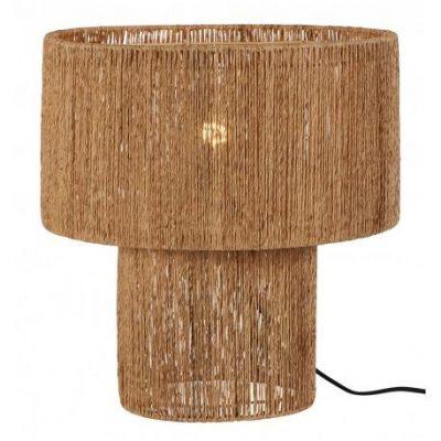 Lampe Natram