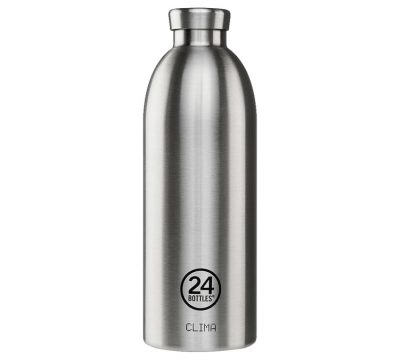 Clima bottle – 850ml