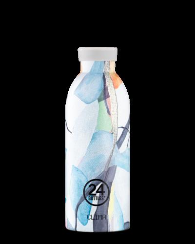 Infuser bottle-500ml