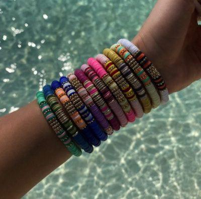 """Bracelet """"Iggy"""""""
