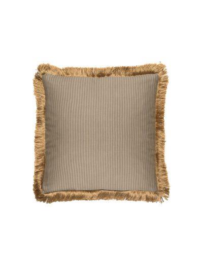 Coussin Telma Cushion
