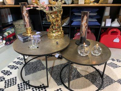 "Table ""Palma"""