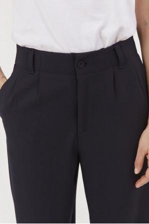 """Pantalon """"Foche"""""""