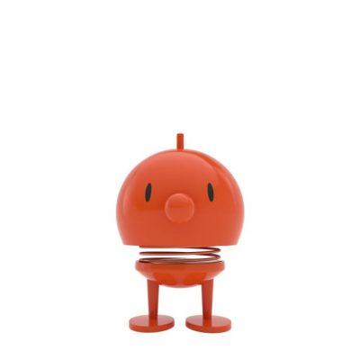 Bumble medium – orange