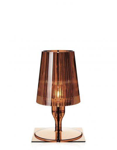 Lampe Take