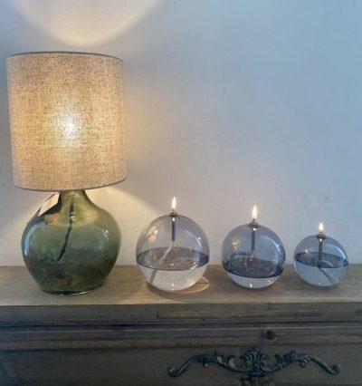 Lampe Robyn