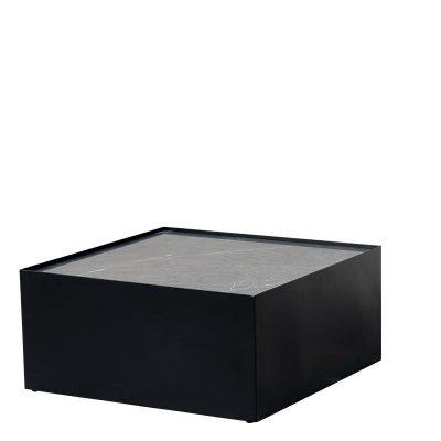 Table basse marbre Virginia