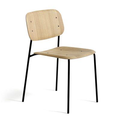 15- Chaise SOFT